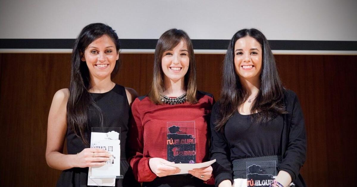 Gala de entrega de premios Miembros de Honor y Premio Joven 2013/14