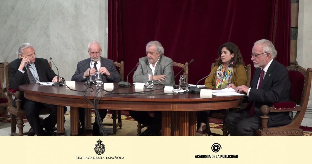 Vídeo resumen de la Jornada