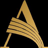 La Academia de la Publicidad
