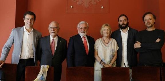 La fuerza del español en la publicidad protagonista en el debate entre la Academia de la Publicidad y la RAE